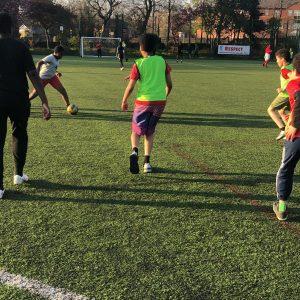 youthfootball1