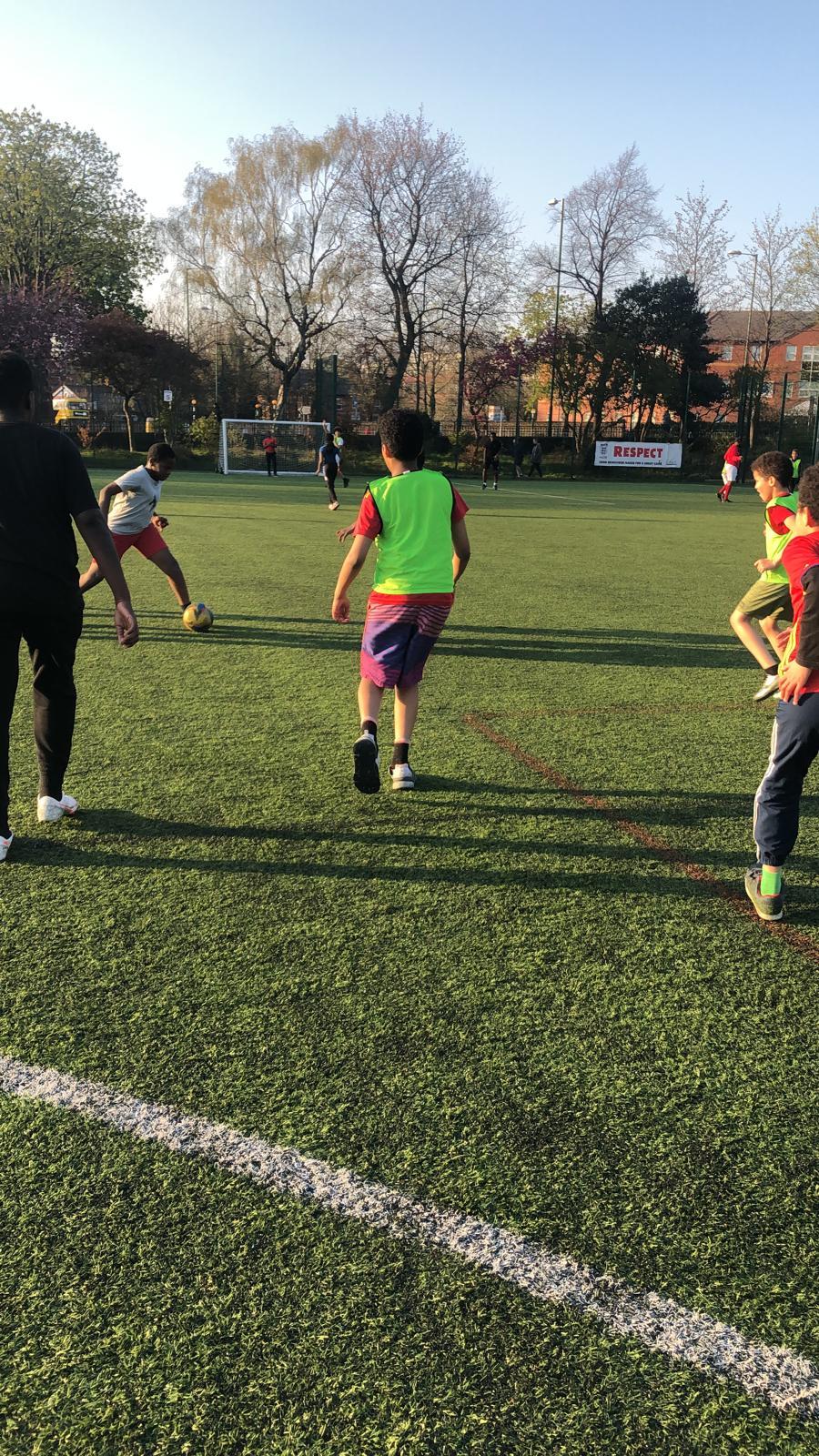 youth-football