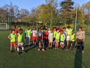 youthfootball3
